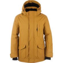 LUHTA Osmo férfi kabát