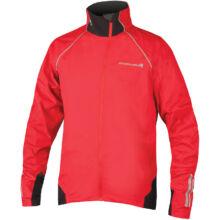 ENDURA Helium Jacket férfi kerékpáros kabát