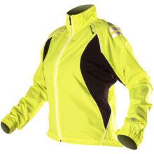 ENDURA Laser Jacket női kerékpáros kabát