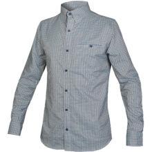 ENDURA L/S Urban Shirt férfi  technikai ing