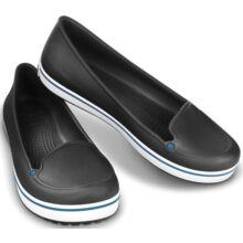 CROCS Crocband Loafer női cipő