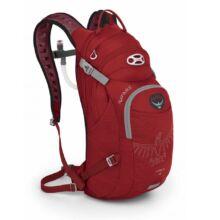 OSPREY Viper 13 hátizsák + Hydraulics™ ivózsák