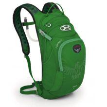 OSPREY Viper 9 hátizsák + Hydraulics™ ivózsák