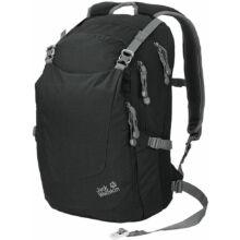 JACK WOLFSKIN Ruschutter Pack hátizsák