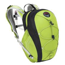 OSPREY Rev 6 hátizsák + Hydraulics™ ivózsák