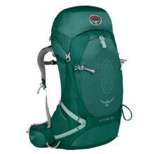 OSPREY Aura AG 50 női hátizsák