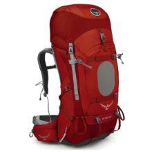 OSPREY Ariel 55 női hátizsák