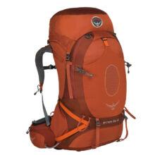 OSPREY Atmos AG 65 hátizsák