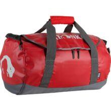 TATONKA Barrel M táska
