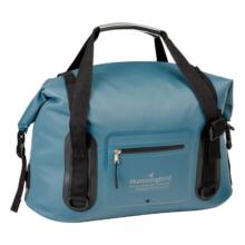 HUMMINGBIRD WideMouth Carry-On táska