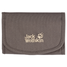 JACK WOLFSKIN Mobile Bank pénztárca