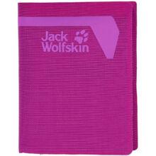 JACK WOLFSKIN Dryfold pénztárca