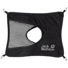 JACK WOLFSKIN Helmet Fixation sisaktaró
