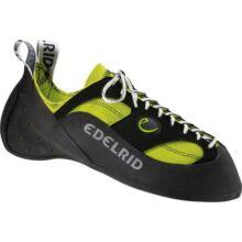 EDELRID Reptile II mászócipő