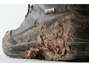 13+1 cipőápolási tanács, hogy jól járj...
