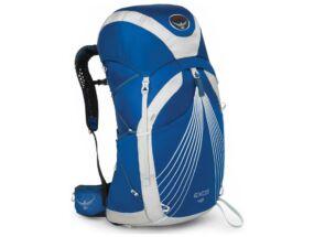 Kell egy jó hátizsák? Osprey Exos 48!