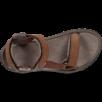 TEVA Terra Fi 5 Universal Leather szandál