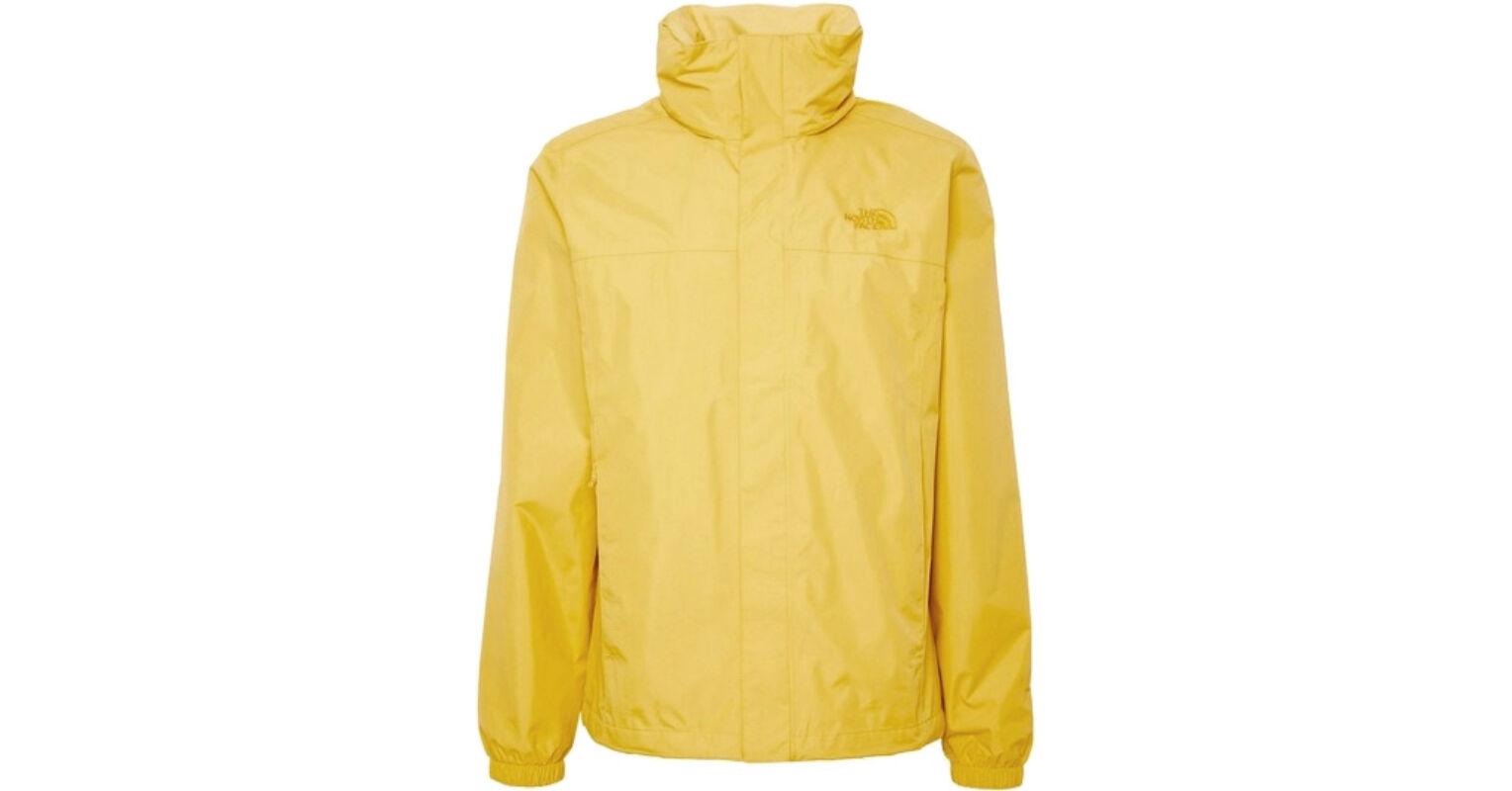 The North Face M Resolve 2 Jacket héjkabát | MOUNTEX | A