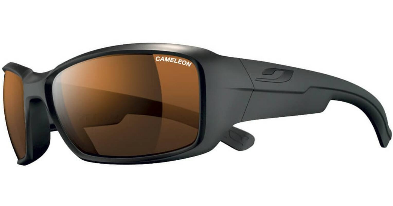 klasszikus cipő cipő olcsó top design JULBO Whoops Cameleon napszemüveg - Geotrek világjárók boltja