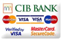 93cf5a2280db bankkártyás fizetés a cib bankon keresztül