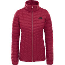 THE NORTH FACE Thermoball Full Zip női kabát 0805364ee1