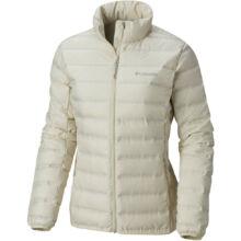 Utcai kabátok szűrése  - 2. oldal 743d12178f