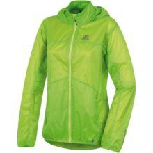 Kabátok - Geotrek világjárók boltja 4986b7e7c5