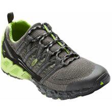 Keen Austin Casual WP utcai férfi cipő - Geotrek világjárók boltja 0622bcac8c