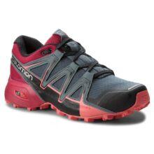 Összehasonlítás · SALOMON Speedcross Vario 2 női terepfutó cipő e1b01c9f71