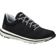 9a5c28b40a82 COLUMBIA Chimera Mesh női cipő