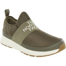 THE NORTH FACE Cadman NSE Moc férfi cipő e1d40ac170