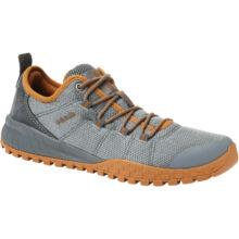 86750e93d5 COLUMBIA Fairbanks Low férfi cipő