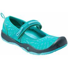 KEEN Moxie Mary Jane Jr gyerek cipő 6557f105af