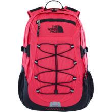 Utcai-utazó hátizsák - Geotrek világjárók boltja 86c1961446