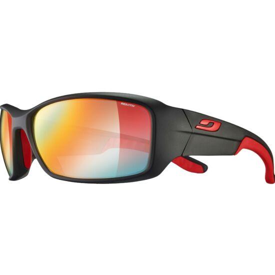 JULBO Run RV 1-3 napszemüveg