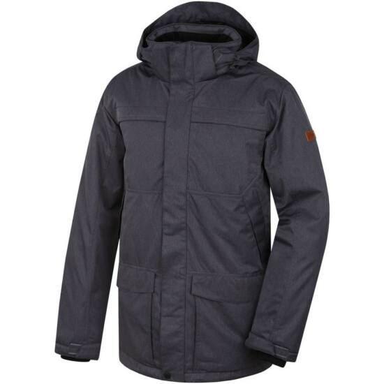 HANNAH Gunner férfi kabát