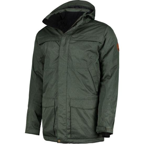 HANNAH Gunner kabát
