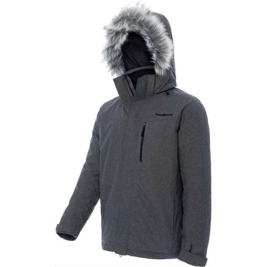 TRANGOWORLD Birs Termic férfi télikabát - Geotrek világjárók boltja 86f0ffc671