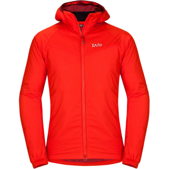 ZAJO Narvik kabát