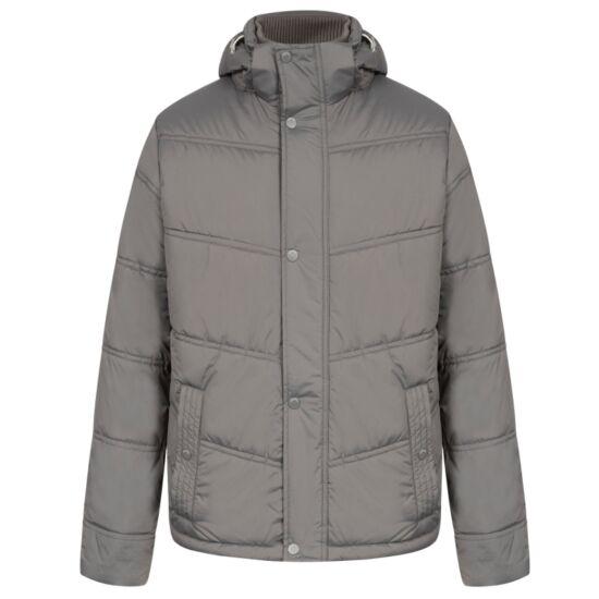 LUHTA Asser férfi kabát