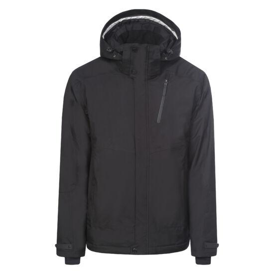 LUHTA Kaarle férfi kabát