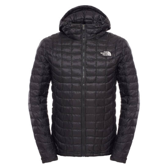 THE NORTH FACE Thermoball Hoodie férfi kabát