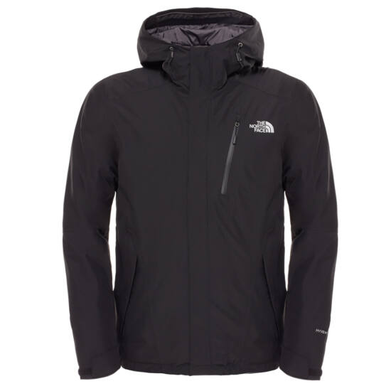 THE NORTH FACE Descendit Jacket férfi síkabát