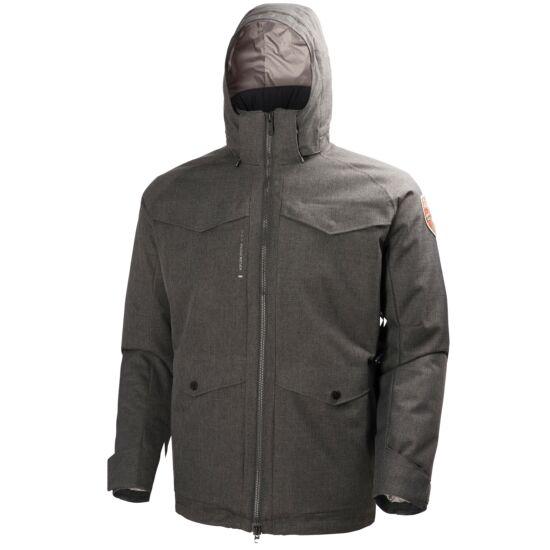 HELLY HANSEN Arctic Chill Parka férfi kabát