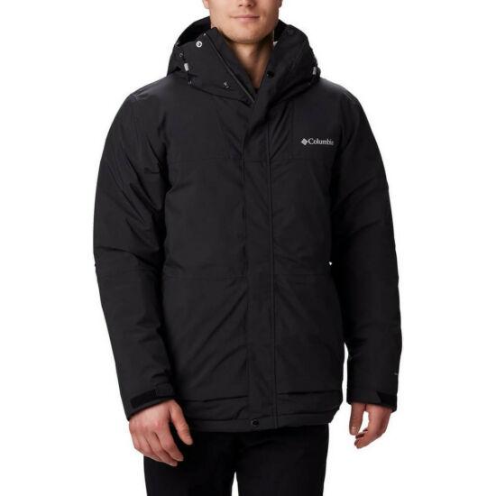 COLUMBIA Horizon Explorer Insulated kabát