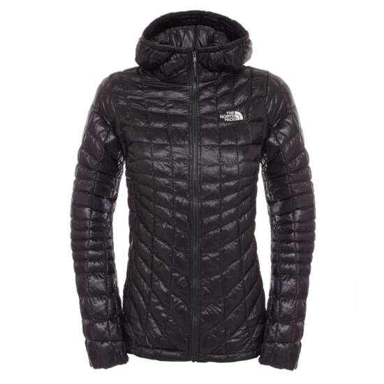 THE NORTH FACE Thermoball Hoodie női kabát