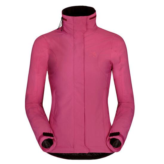 ZAJO Valle női kabát