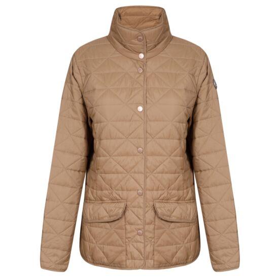 LUHTA Lumi női kabát