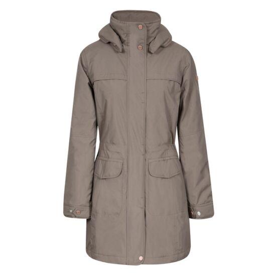 LUHTA Olivia női kabát