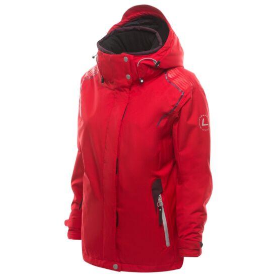 LUHTA Milja női kabát